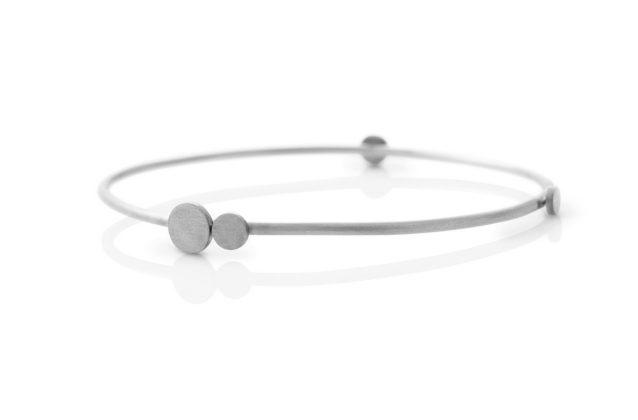bracelet-01-s