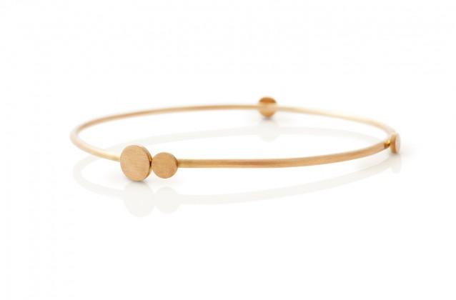 Bracelet-01-Y