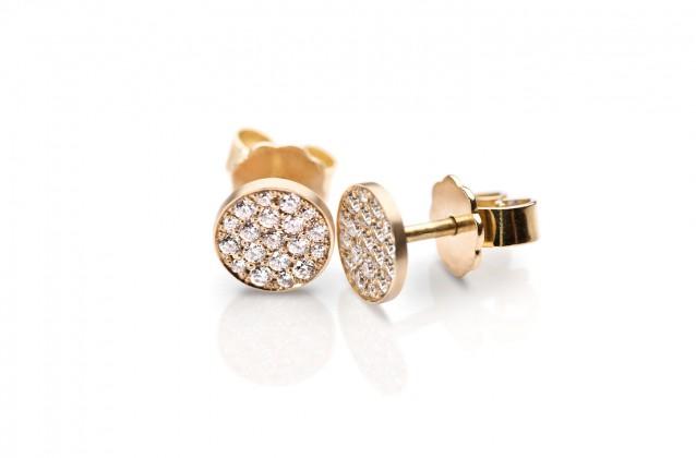 Earring-01-Y-