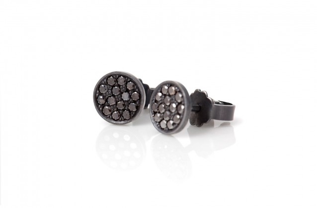 Earring-01_S-OX