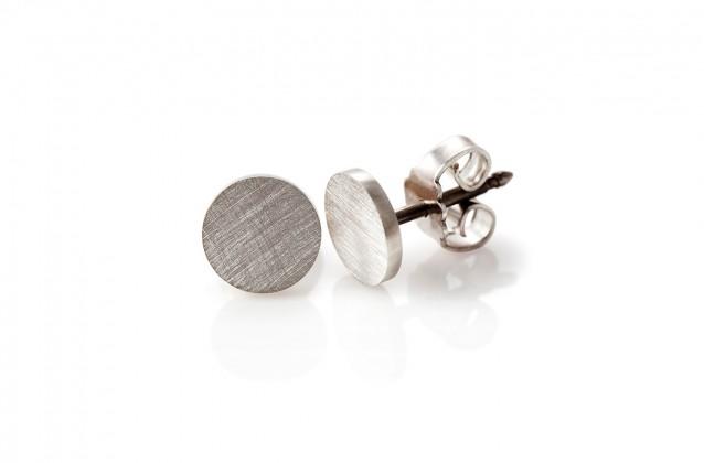 Earring-02-S