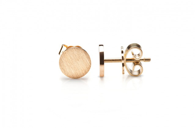 Earring-02-Y