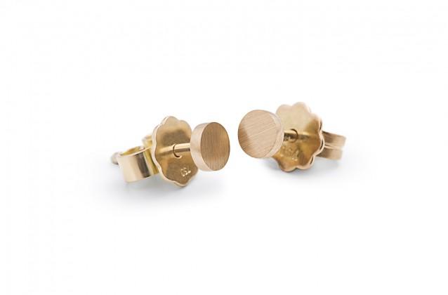Earring-04-Y