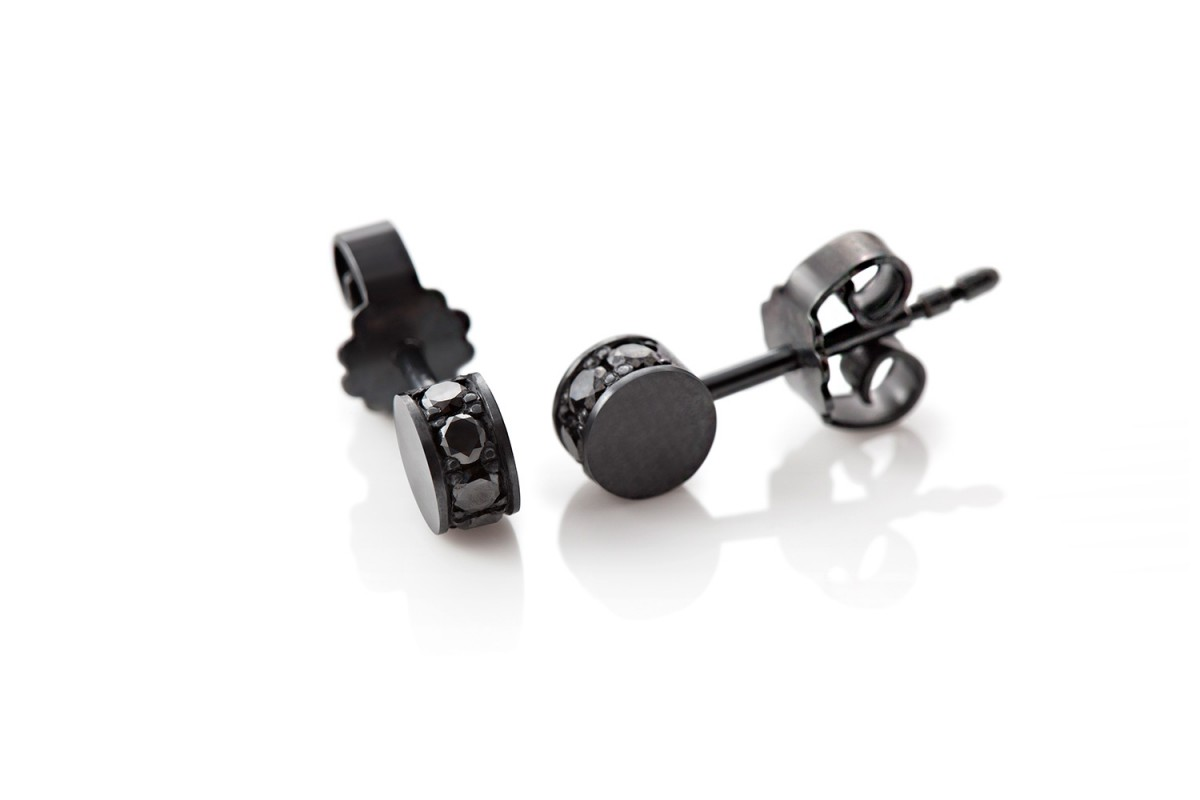 Earring-06-S-OX