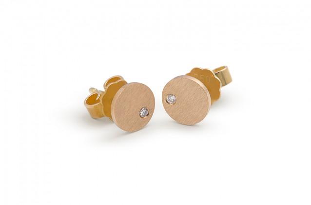 Earring-07-Y