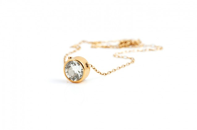 Necklace-00