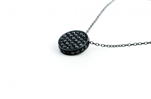 Necklace-01-S-OX