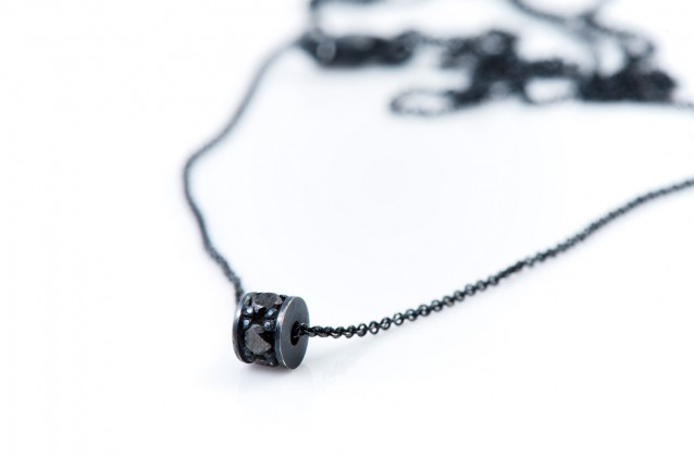 Necklace-02-S-OX