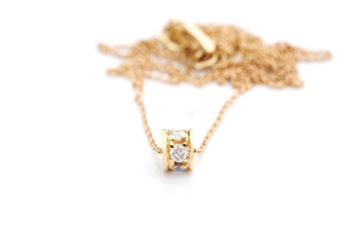 Necklace-02-Y