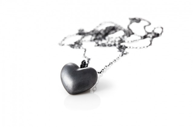 Necklace-03-S-OX