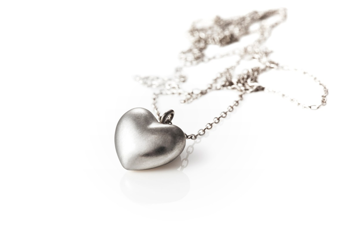 Necklace-03-S