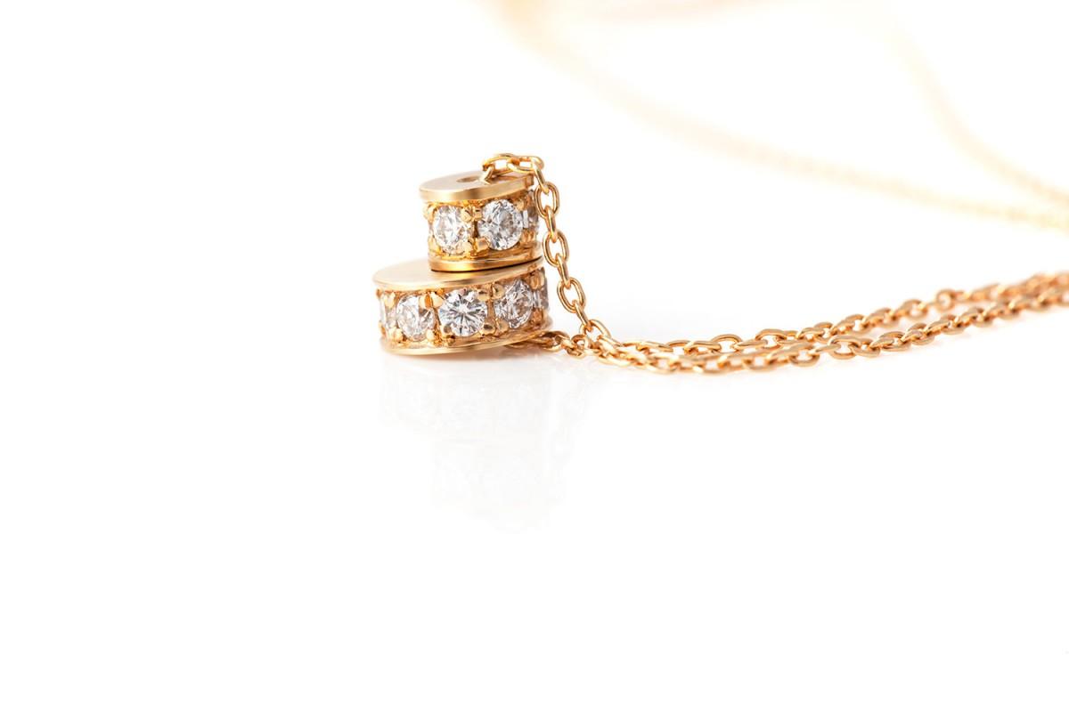 Necklace-04-Y