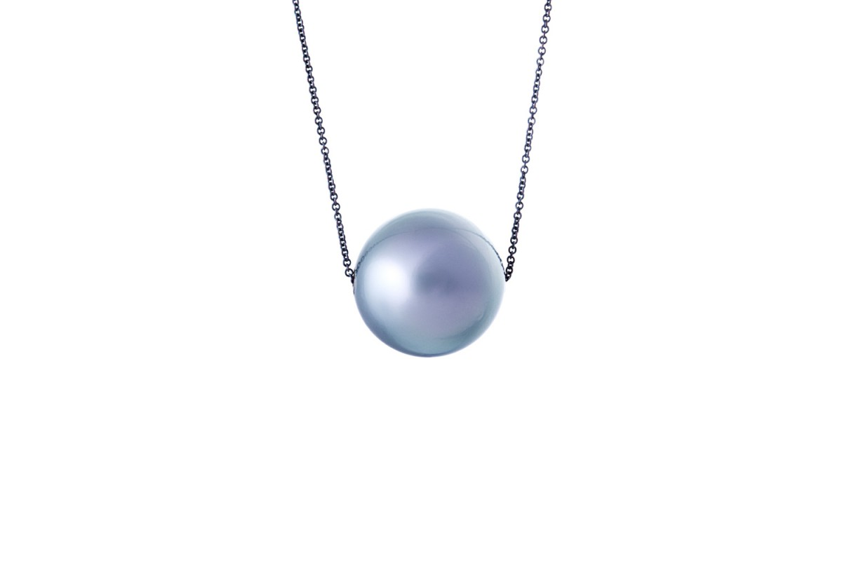 Necklace-05-S