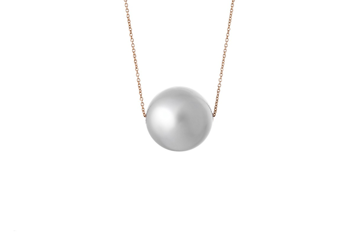 Necklace-05-Y