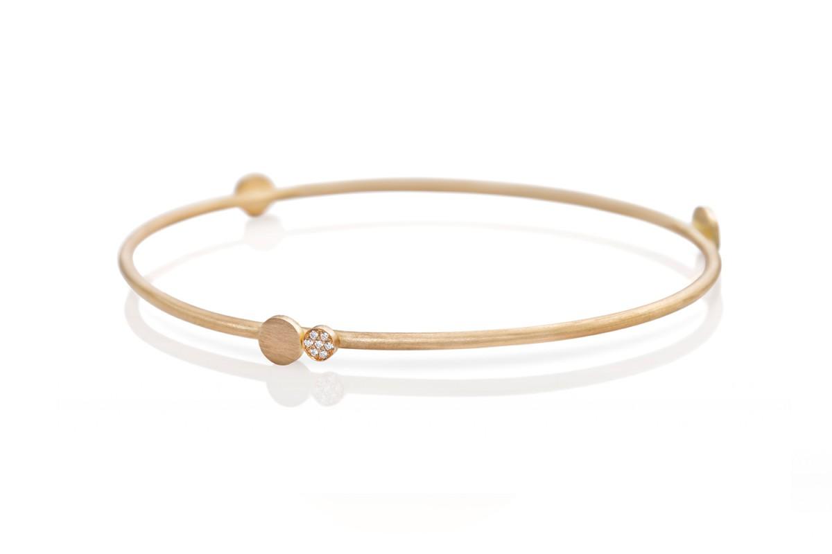Bracelet-02-Y