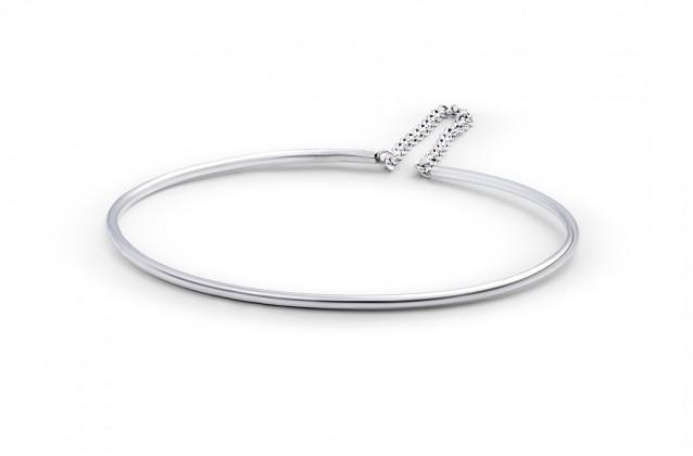 Bracelet-03-S
