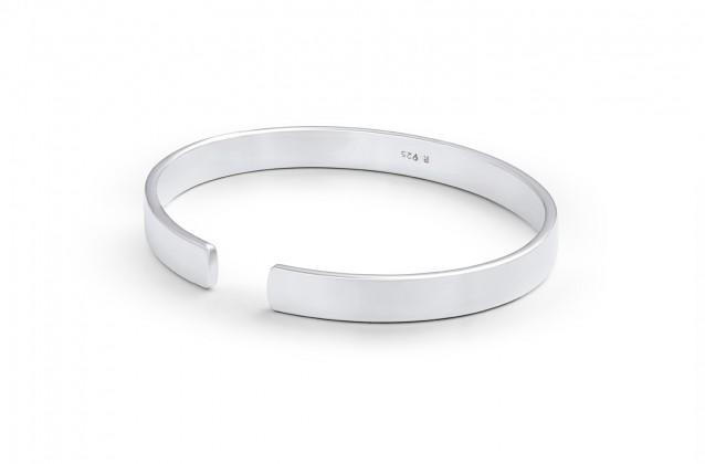 Bracelet-06-S