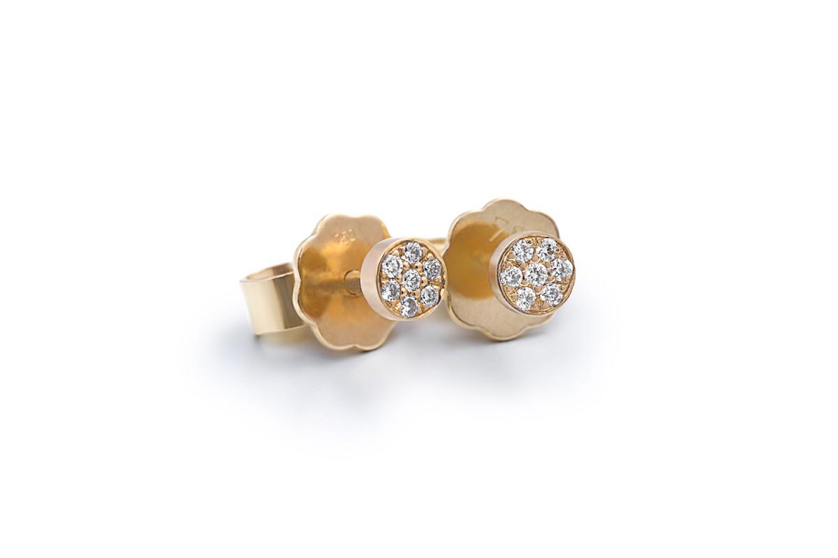 Earring-03-Y
