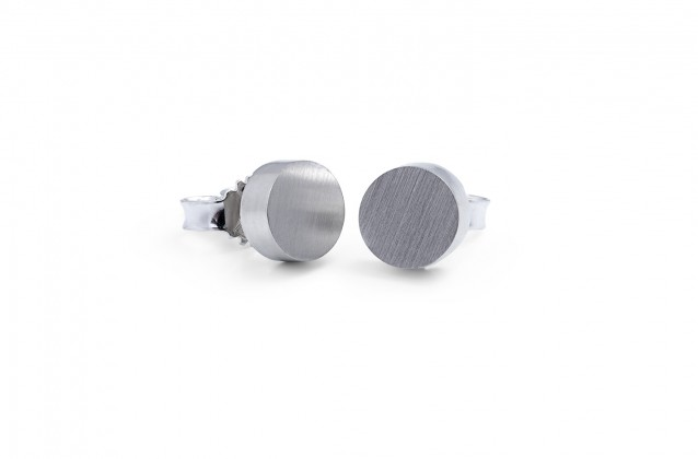 Earring-05-S