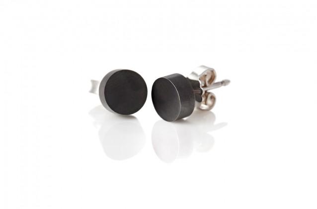 Earring-05-SOX