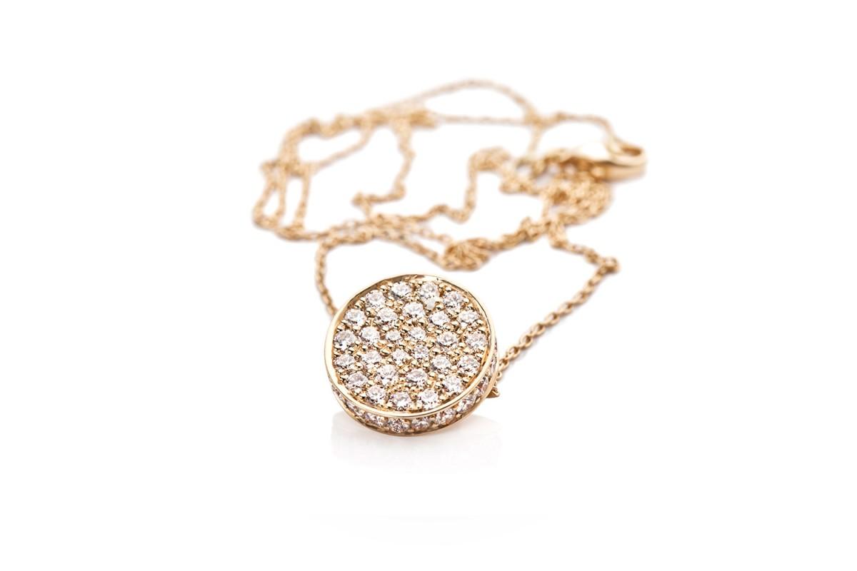 Necklace-01-Y