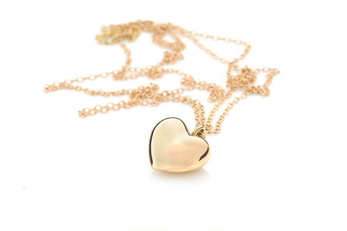 gold-heart