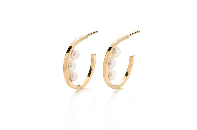 earrings-three-pearls