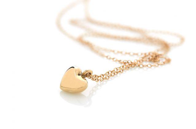 heartneclace